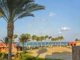 Las cabanas oriental coast marsa Alam red sea egypt