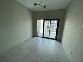 Brand New 1 Bedroom Hall In Mag 5 Boulevard Dubai South Near Expo 2020 & Al Maktoum Intl Airport