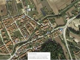INVESTMENT PROPERTY IN SIVIRI KASSANDRAS HALKIDIKIS GREECE