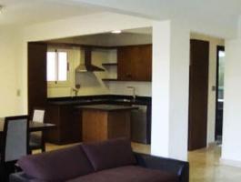 Apartment in maadi degla