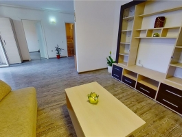 EXPLORE VIRTUALLY! Hospitable property, in the reborn district of Brasov