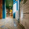 exceptional location, superlative design, turnkey business, Historical Center, Brasov