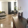 Apartment 169 m2 for sale - Marina Rabat-salé