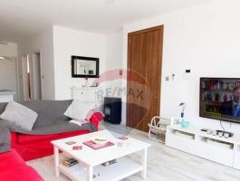 BIRZEBBUGIA - 2 bedroom