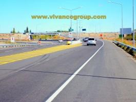 Se vende terreno en la localidad de Plottier, Provincia de Neuquén.
