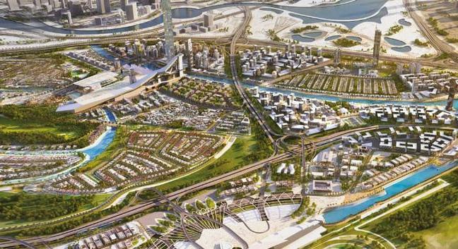 Apartment , Dubai, United Arab Emirates
