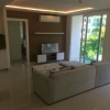 AMASON CONDO AND RESORT, 2 bedroom