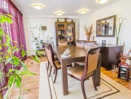 Opportunity week !!! Special segment property, Grivitei Brasov