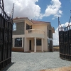 4 BEDROOM ALL ENSUITE IN NGOINGWA ESTATE, THIKA FOR SALE