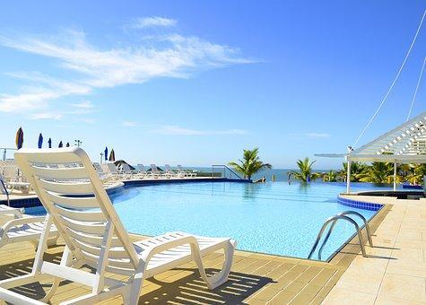 Dieter Weidner Mallorca Hotel Broker