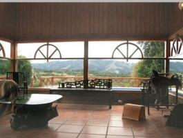 Vendo casa en San Martin de los Andes
