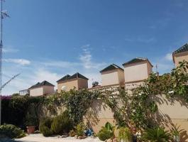 Villa for winter rent
