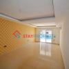 1+1 Apartment for Sale in Novita 2 Residence Mahmutlar, Alanya, TURKEY