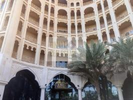 Hotel apartment for sale - Hotel Alhambra Palacio
