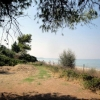 INVESTMENT PROPERTY IN KASSANDRA HALKIDIKIS GREECE
