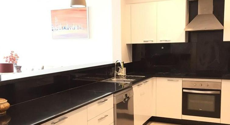 Reef Island, 2 Bedroom - 700.00 BD Only!! Only 1 Apt Available!!