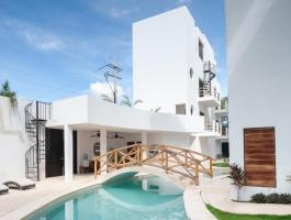 Apartment for sale  in TULUM