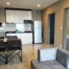 The Base Condo For Sale and Rent , 2 bedroom