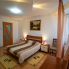 Configured spacious, detached, furnished, Astra, Brasov