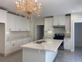 4 bedroom, 4 bathroom, Home - Rancho Cucamonga, CA