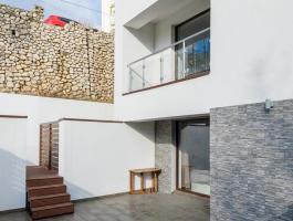 Precious property, own yard, semi-central, Brasov
