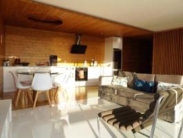 Fantastic 1 + 1 bedroom apartment in Aver-o-Mar