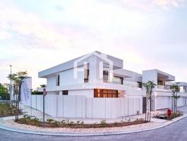 West Yas - Yas Island - Abu Dhabi