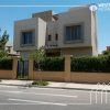 KCRG Design stand alone villa for rent