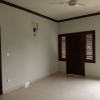 Brand New Bungalow for Sale At Phase 6 Khayaban e Bukhari