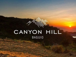 Baguio City the best Summer getaway and top tourist destination