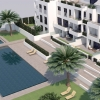 Newly built 3 bedroom apartments in Dénia | The Pomelos