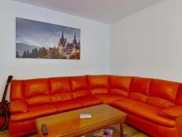 EXPLORE VIRTUALLY! Classy House, Hotel regime, Central, Brasov