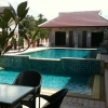 3 Bedrooms house for rent ,East pattaya