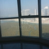 2 Bed Rooms In reem Island With Full Facilities(3Cheqs)90K Only