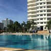 Viewtalay Marina Beach Condominium 8 Jomtien beach road