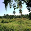 INDUSTRIAL LOT FOR SALE in BUNAWAN, Davao City