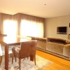 Magnificent 3 bedroom apartment in front of the beach of Tree