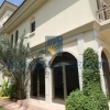 4 Bedroom Villa For Rent In Palm Jumeirah