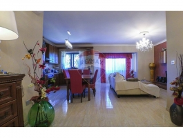 FGURA - FURNISHED APARTMENT BLOCK OF ONLY 4