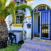 NICE GROUND FLOOR BUNGALOW IN MIRADOR DEL MEDITERRANEO