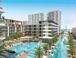 Investment in Dubai Real estate