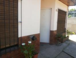 Se vende muy linda casa en Moreno