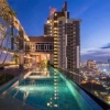 Centric Sea Pattaya For Sale
