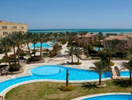 Explore Red Sea treasures and book your holiday comfort apartments