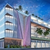 The Fives Downtown, Suite PDC-TF-DOWNTOWN Playa del Carmen