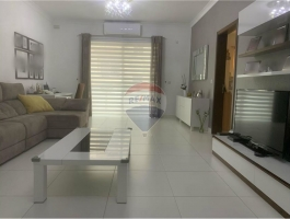 Marsaskala - (St Thomas) Furnished Apartment With Garage !!