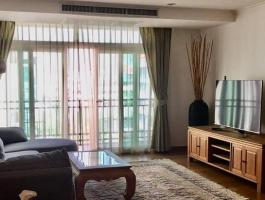 Hot Price Low rise condo for rent