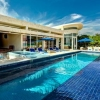 home For Sale in Playacar Phase 1 Mexico