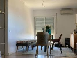 T4 apartment for sale - Carnaxide