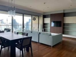 FOR RENT THE LAKES CONDOMINIUM AT ASOKE - Type 2 bedroom 2.5 bathroom